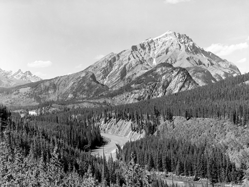 Spray Valley 1905