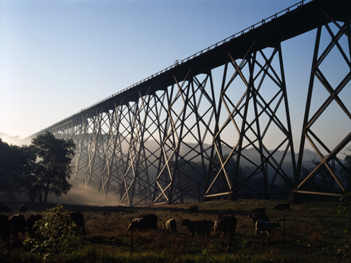Chicago & Northwestern