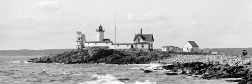 Eastern Point 1905