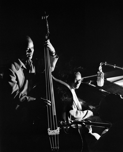 Jazz Session 1946