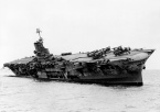 Ark Royal 1941