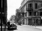 New Orleans 1936