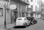 New Orleans 1941