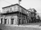 New Orleans 1905
